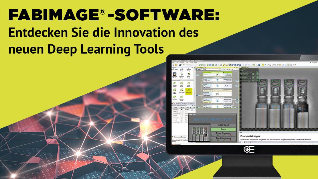 FabImage® software