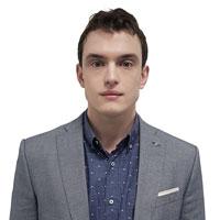 Francesco Mondadori - Product Manager